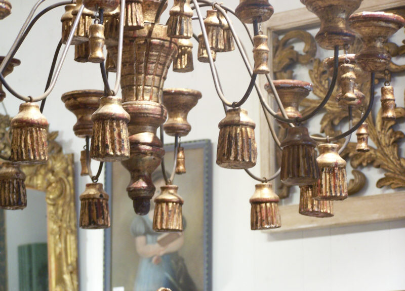 Shopzilla - Antique Carriage Lantern Outdoor Wall  Ceiling