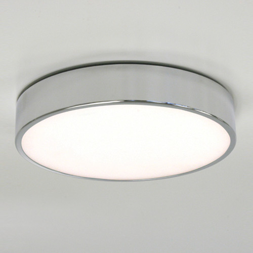 Looking for a bathroom light fixture with an oulet in it. I have