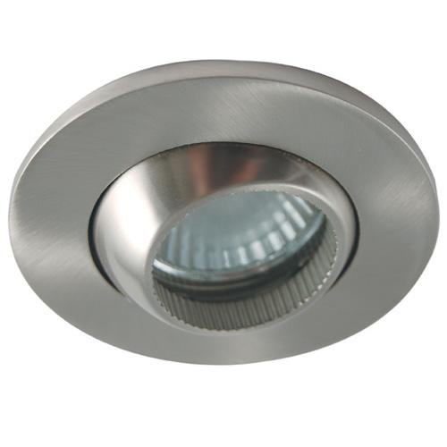 MANROSE SHOWER LIGHT  EXTRACTOR FAN KIT 100MM | SCREWFIX.COM