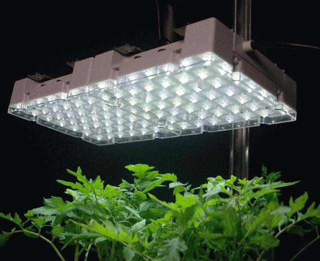 Grow Light Reflector , 1000 Watt Grow Lights, Grow Lights For Plants