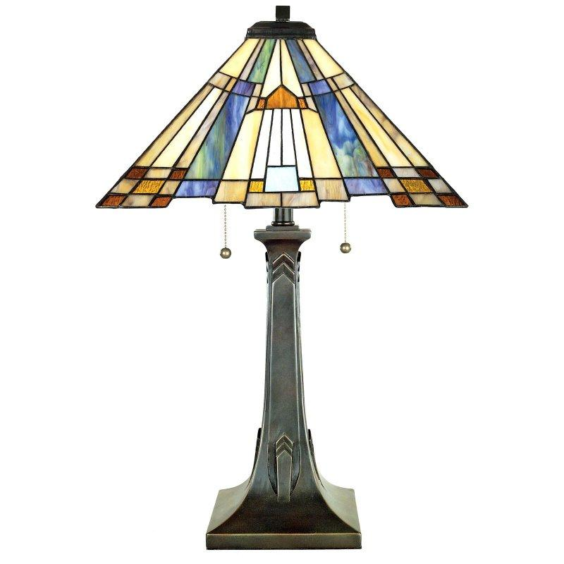lamp quoizel lighting dealers quoizel ny8317 quoizel tiffany lamps. Black Bedroom Furniture Sets. Home Design Ideas