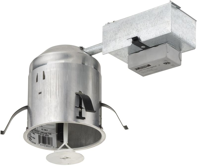 Recessed Lighting On Winlights Com