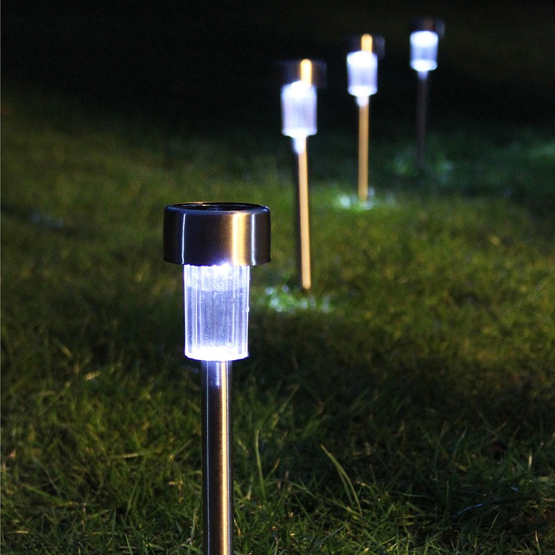 solar lighting outdoor solar lighting manufacturers solar patio