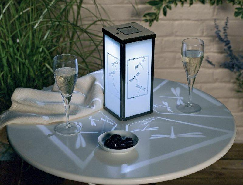 Indoor Solar Lighting Garden Solar Lights Commercial Solar Power Lighting & Indoor solar lighting On WinLights.com | Deluxe Interior Lighting Design