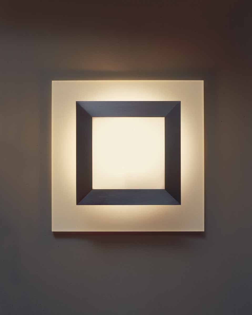 Battery operated wall lights On WinLights.com Deluxe Interior Lighting Design