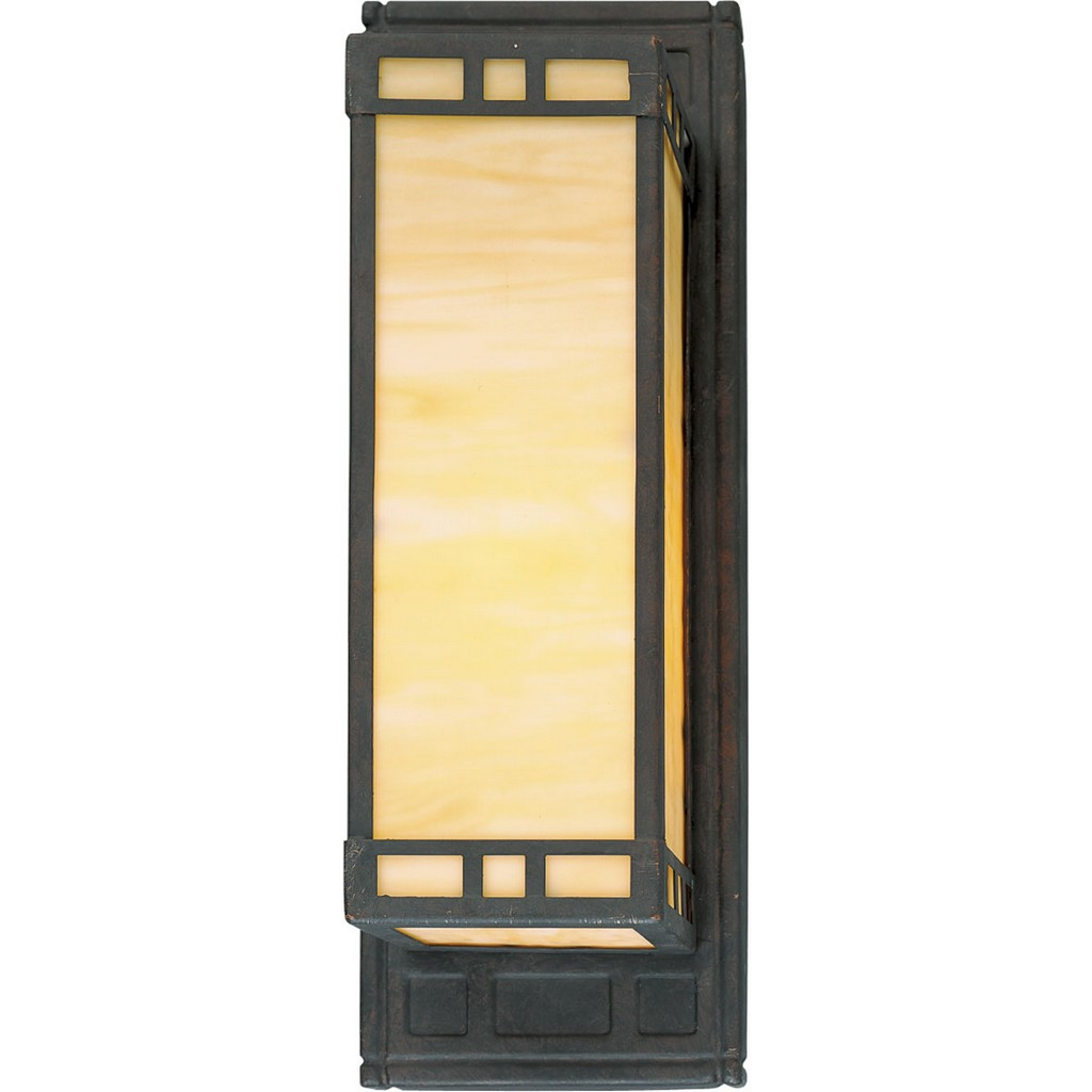 Solar Wall Sconces Indoor : Wall sconce lights On WinLights.com Deluxe Interior Lighting Design